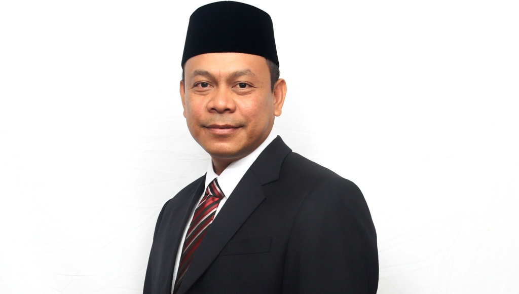 Reses Masa Sidang II 2016-2017, Anggota DPRD Sultra Banjir Aspirasi